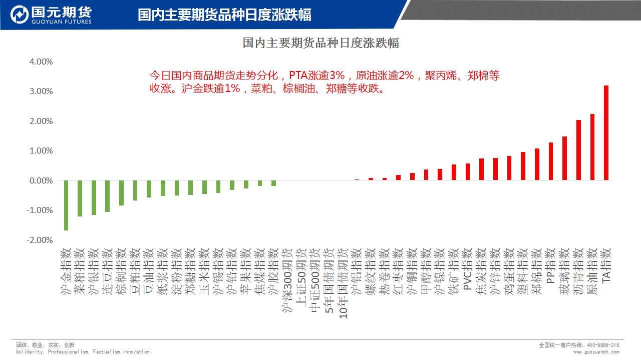 http://www.weixinrensheng.com/caijingmi/356289.html