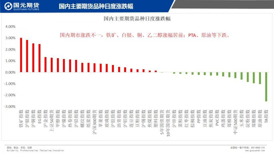 http://www.weixinrensheng.com/caijingmi/429683.html