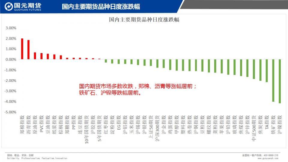 http://www.weixinrensheng.com/caijingmi/444740.html