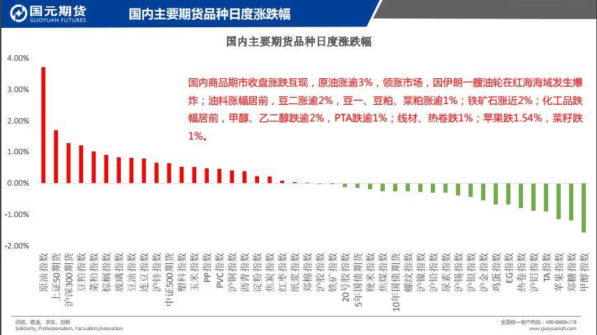 http://www.weixinrensheng.com/caijingmi/858422.html