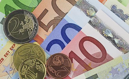融商环球:美元突破91关口,市场聚焦欧银会议纪要