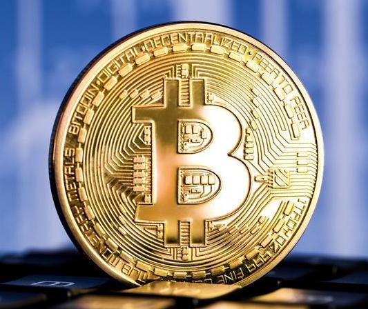 融商环球:日央行开始数字货币实验,比特币持续坚挺