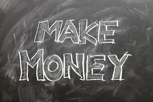 融商环球:比特币恕创新高,多头傲视市场