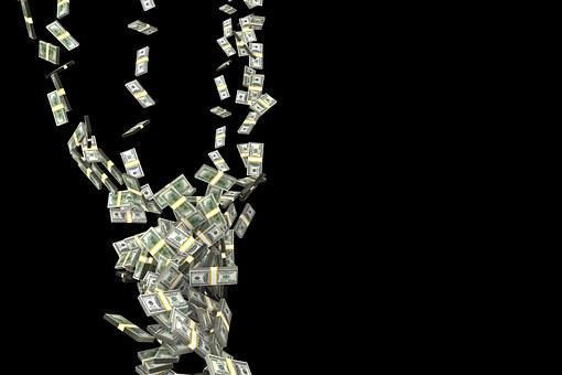 融商环球:比特币短期横盘,又一央行为数字货币站台