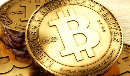 融商环球:投资比特币回报大!全球上市公司争相持有比特币?