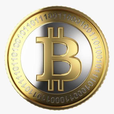 融商环球:马斯克发推特!数字货币全线下挫