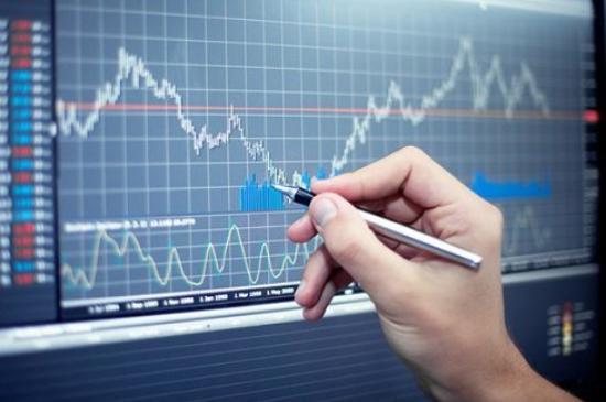 融商环球:美元进入调整,欧元反弹上行