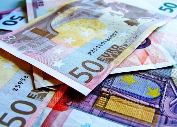 融商环球:欧央行维持利率不变,将继续维持一定通胀
