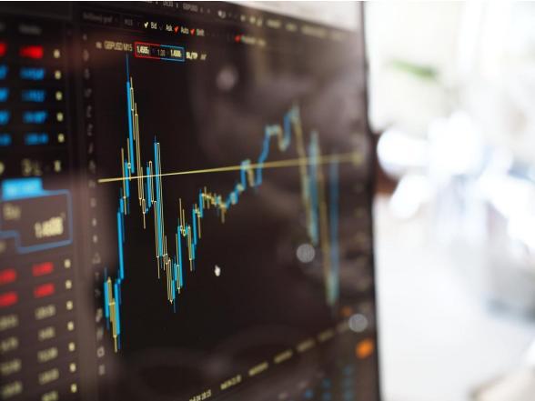 融商环球:比特币延续多头,英镑向压制带冲击