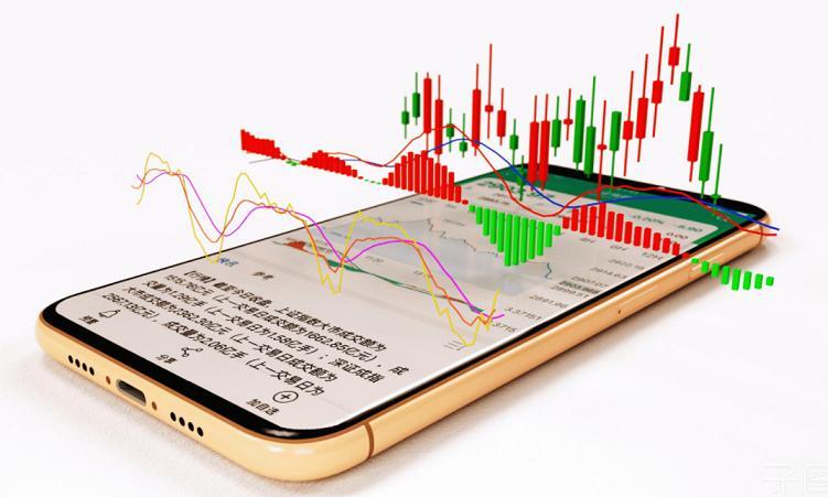 融商环球:美国零售数据不及预期,美元指数再度大涨