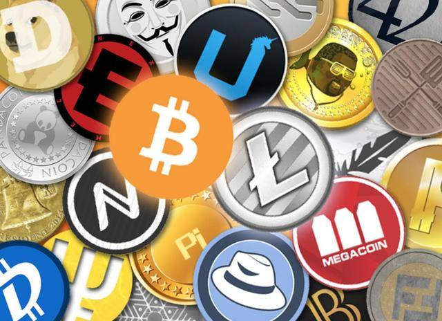 融商环球:非农数据不及预期,非美货币集体反攻