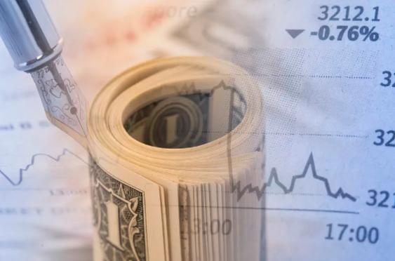 融商环球:美元指数继续反弹,非美货币集体下跌