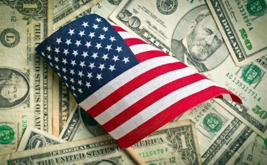 融商环球:美联储票委支持缩债,非美货币承压下行