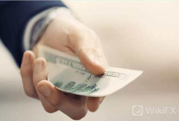 融商环球:比特币强势上涨,欧元弱势难改
